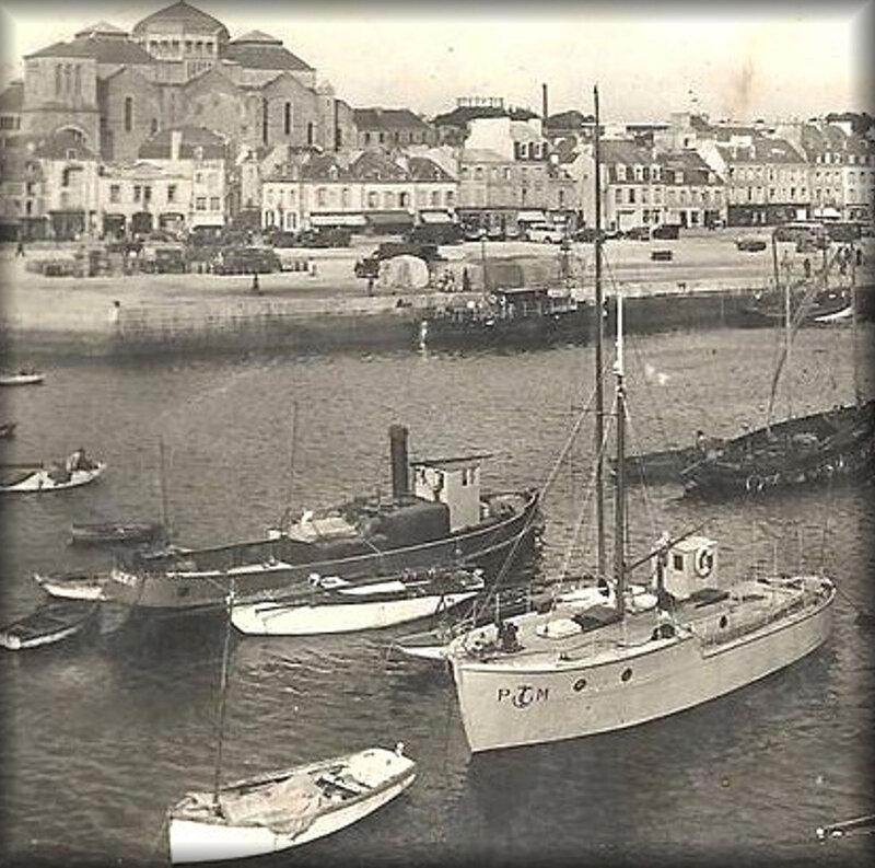 7-1-Moros-1950
