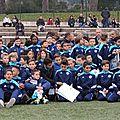 10-Le Racing FC saison 2014-2015
