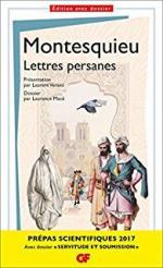 letrres-persanes