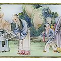 2012_HGK_02963_2124_001(a_magnificent_imperial_falangcai_enamelled_glass_brush_pot_qianlong_in)