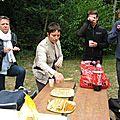 2011-06-19_volley_Aviron + Feneu_Aviron 039