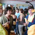 FEU DE ST JEAN - BERGUES 2008