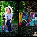Montessori et cie: de l'intérêt de varier les supports