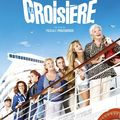 La Croisiè