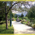 Jardin Reuilly
