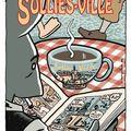Solliès-ville 2010 - 27, 28 et 29 août
