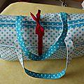 Le knitbag-cadeau