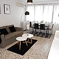 CANNES SUNNY APARTMENT 2 BEDROOMS
