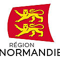 CAEN 16 décembre 2019: séance plénière du Conseil Régional de Normandie