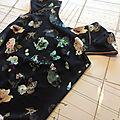 Milan version robe !!