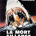 La Mort Au Large - 1981 (Le