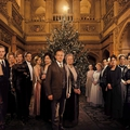 Downton Abbey saison 1 à 5