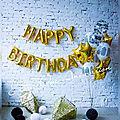 <b>Dj</b> pour anniversaires a <b>rabat</b> 06 61 63 99 59