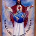 Jésus Roi des Nations