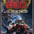 <b>Space</b> Hulk - Death Angel - Première incursion