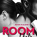 Room Hate,