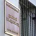 Procès Savtchenko : 33ème jour