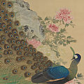 Best of the Best on View in 'Painting Edo: Japanese Art from the Feinberg Collection' at Harvard Art Museums
