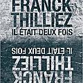 Franck T