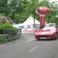 2006-Annecy Mont Blanc-348 TS-Kolly_KunKel-5