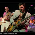 FlyingSaucers-BluesFestival-2007-61