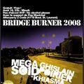 Fwd: copier-coller bridge burner