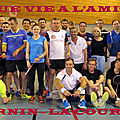 Blog du club de badminton de La Couronne (16) !
