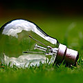 Chaleur renouvelable, comment est partagé le secteur ?