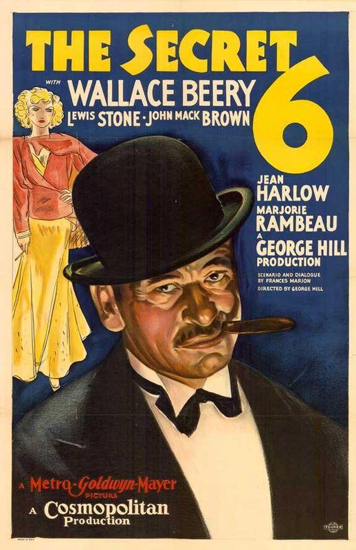 jean-1931-film-The_Secret_Six-aff-01-1