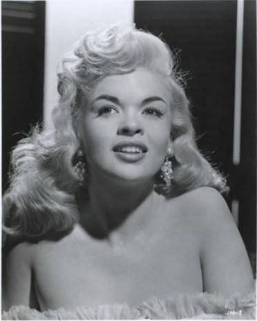jayne-1955-film-illegal-studio-by_bert_six-4