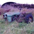 Sujet n°23 : Redonnez de la couleur au tracteur