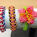 WindowsLiveWriter/RainbowLoomMania_E591/Photo 20-03-2014 16 01 26_2