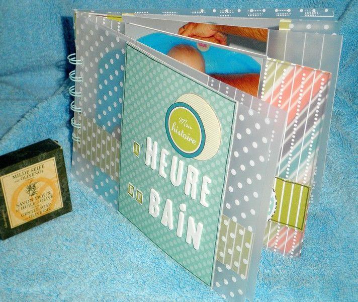ckarine-mini album