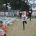 88. Cross Hannut 27-01-13