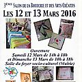 2016-03-12 st genies