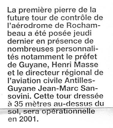 guyane Scan (5)