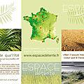 brochure-3-volets-détente-decouverte-spa-zen-thalasso