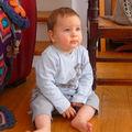 Arthur - 10 mois