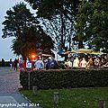 Z-9847 Feu d'artifice à Cassel 12 juillet 2014