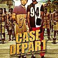 Case Départ ou le summum du grossier ! (2011)