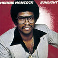 Herbie Hancock - 1977 - Sunlight (Columbia)