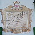 breil_sur_roya_rb_14_02_25_cs2