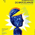 Collectif d'artistes de Brocéliande