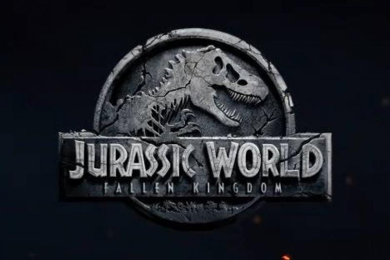 350267-jurassic-world-2-fallen-kingdom-en-avant-premiere-au-grand-rex-de-paris