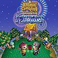 Animal Crossing Ww ^^