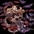 __vampy_granblue_fantasy_and_shingeki_no_bahamut_drawn_by_minaba_hideo__56e7e34b66f89a596dee7b93d469da40