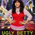 uActu serie US: Ugly Betty, <b>Grey</b>'<b>s</b> anatomy, Les experts, Desperate housewives, NCIS...