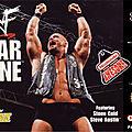 Test de WWF Warzone - Jeu Video Giga France