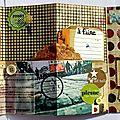 File Folder 2012 Atelier à Scrap 3