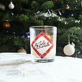 Idée cadeau parfait pour une femme : la bougie My Jolie Candle